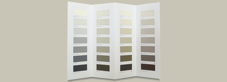 little greene frankfurt wandfarben interior colour probe