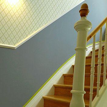 little greene frankfurt wandfarben interior colour probe. Black Bedroom Furniture Sets. Home Design Ideas
